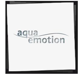 Aqua Emotion