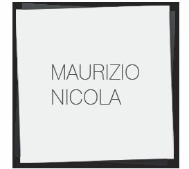 Maurizio Nicola