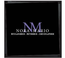 NM Nora Mario