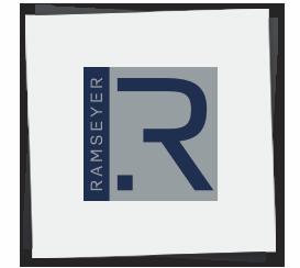 Ramseyer SA